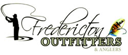 Fredericton Outfitters and Anglers