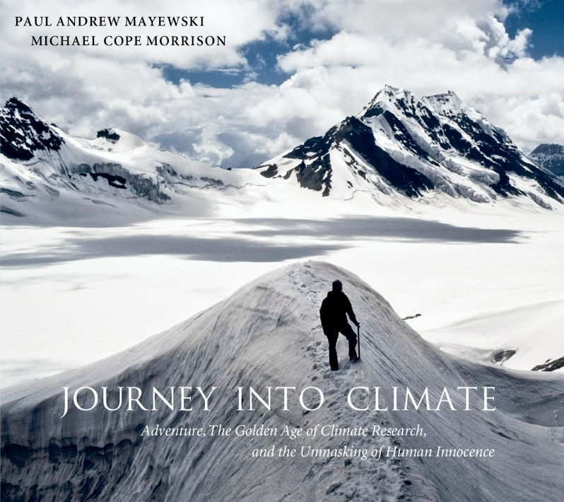 journey-into-climate-cover