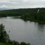 june-19-flood
