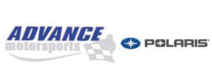 Advance Motorsports