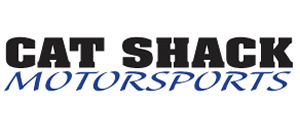 Cat Shack Motorsports Truro