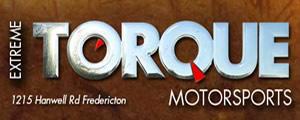 Extreme Torque Motorsports