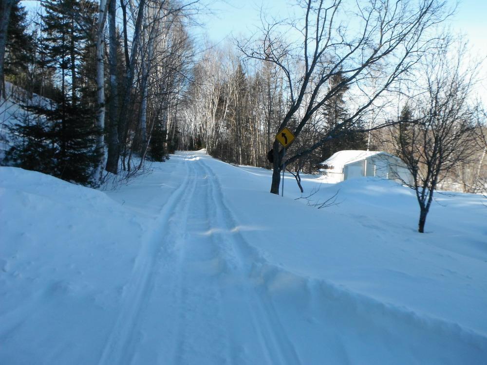 Trail 42