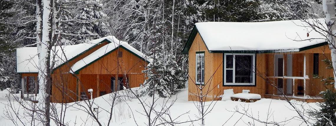 nb-snowmobile-lodge-1140