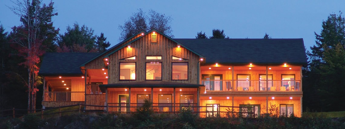 wilson-snowmobile-cottage-1140