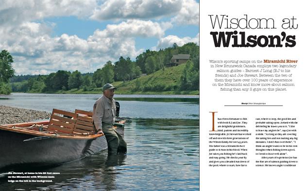 wilsons-wisdom-630