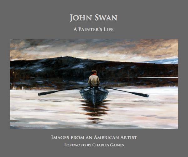 john-swan-painters-life