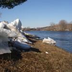 april-16-ice-miramichi
