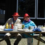 atlantic-salmon-couple