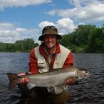 august-atlantic-salmon