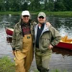 big-july-salmon