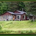 big-murphy-cabin