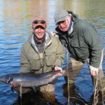 bill-ej-oct-5-2010-013_resize