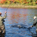 bill-ej-w-41-incher