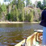 black-salmon-fishing