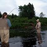cains-trout