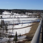 doaktown-bridge-mar-30