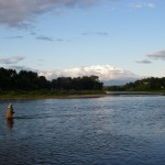dudley-pool