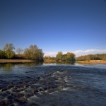 ej-run-pool