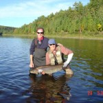 fishing 04,thanksgiving,cainsriver,etc 007.jpg
