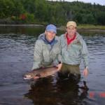 fishing 04,thanksgiving,cainsriver,etc 013.jpg
