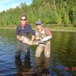 fishing 04,thanksgiving,cainsriver,etc 016.jpg