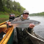 jason-curtis-may-28