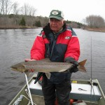 joe-april-23_resize