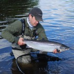 july-atlantic-salmon