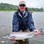 june-salmon