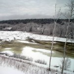 march_ice_run_1000