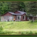 miramichi-housekeeping-cabin