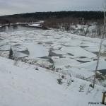 miramichi-ice-april12.jpg