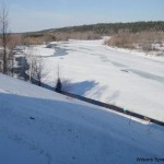 miramichi-ice-april4.jpg