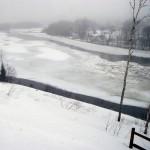 miramichi-ice-out-april-5