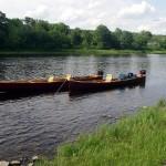miramichi-river-canoe.jpg