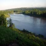 miramichi-river-july-5.jpg