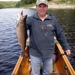 miramichi-trout