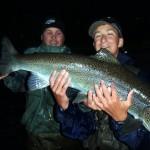 monster-atlantic-salmon