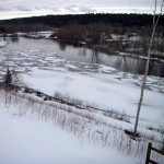 spring-salmon-fishing