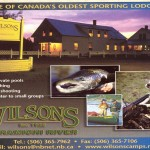old-lodge-pic