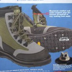 orvis-wading-boots-studs