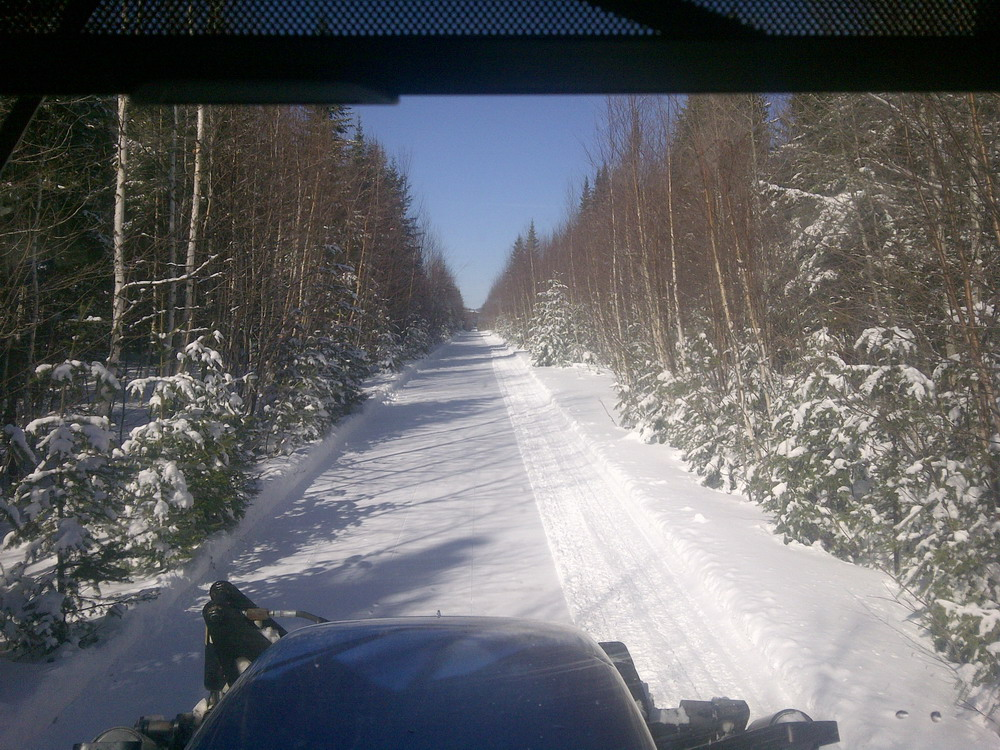 Trail-42-Feb-2515