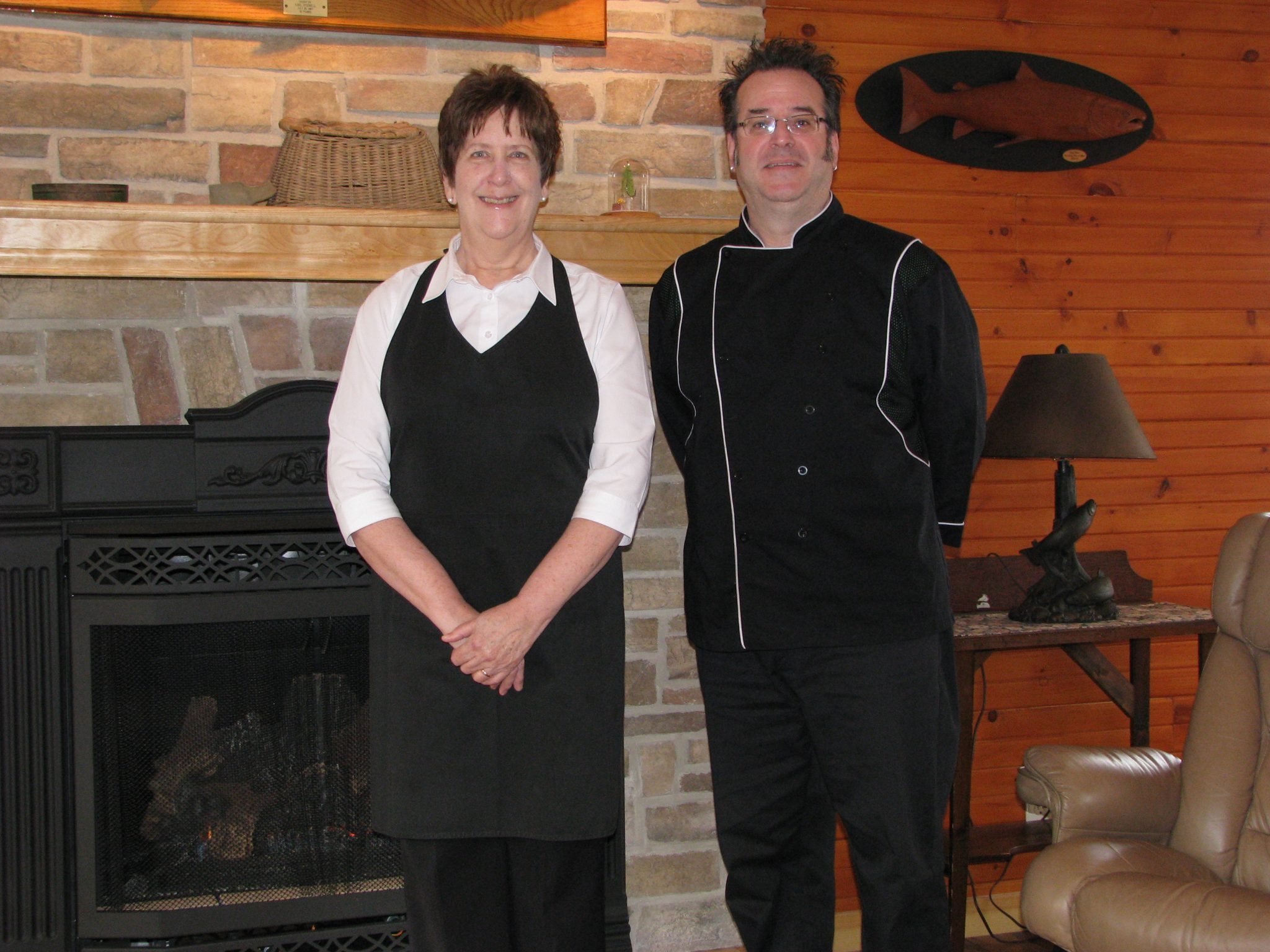 Chef pics2 003
