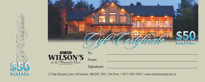 Gift Cert new 2012_resize