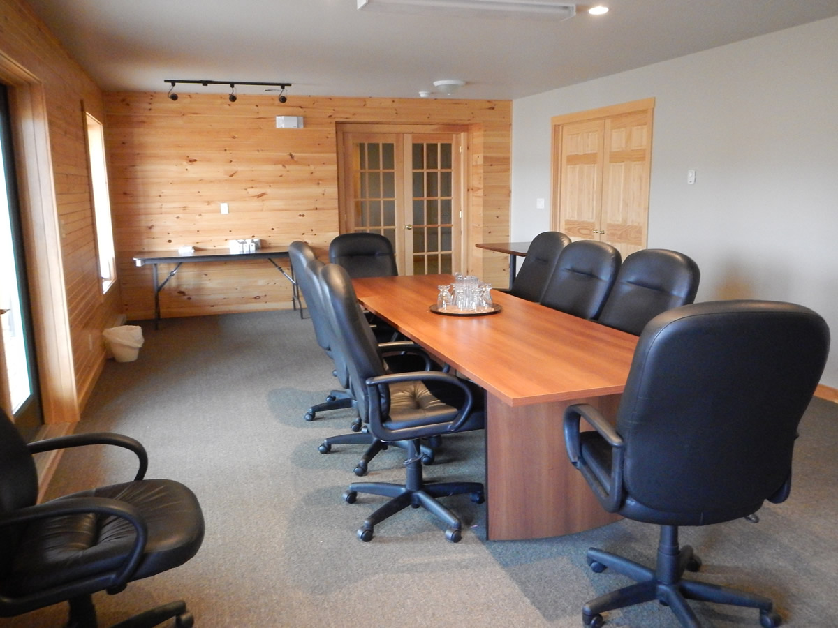 new-brunswick-corporate-retreat-1200
