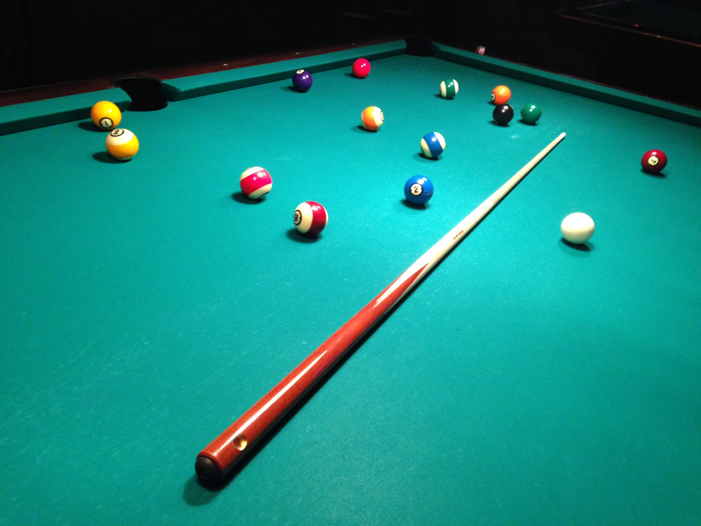 1000-pool-table
