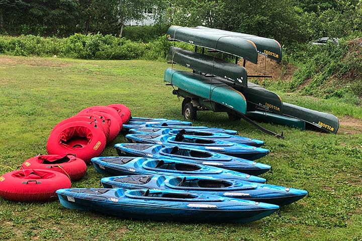IMG_1219-kayak-720