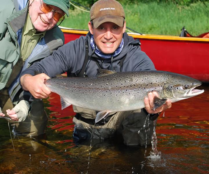 atlantic-salmon-fishing-nb