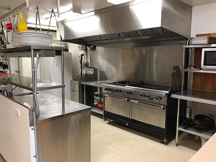 kitchen-IMG_1190_720